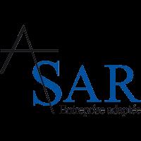 ASAR-EA