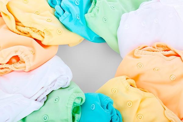 solution logistique e commerce textile