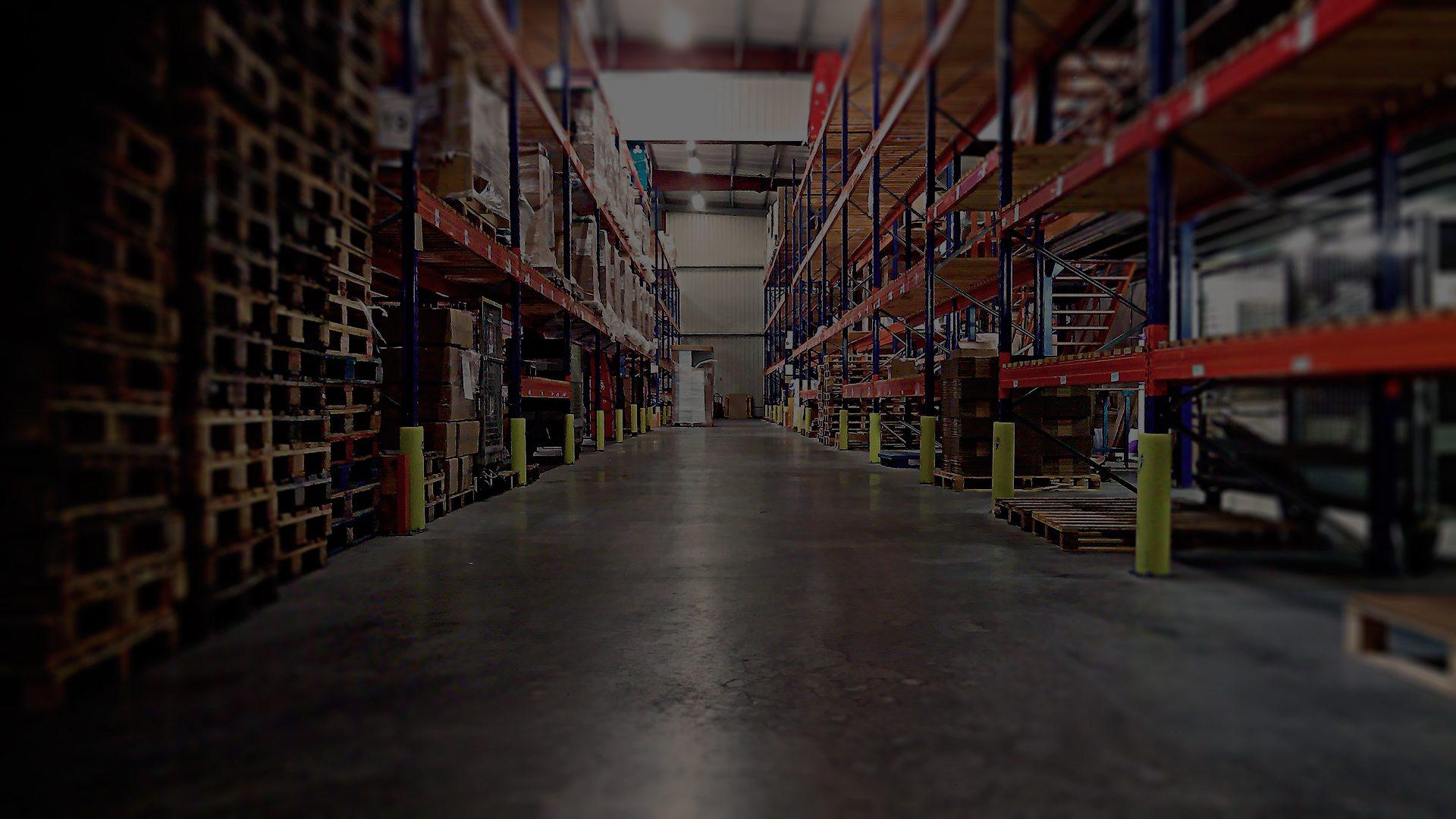 GemmaLog externalisation logistique e commerce