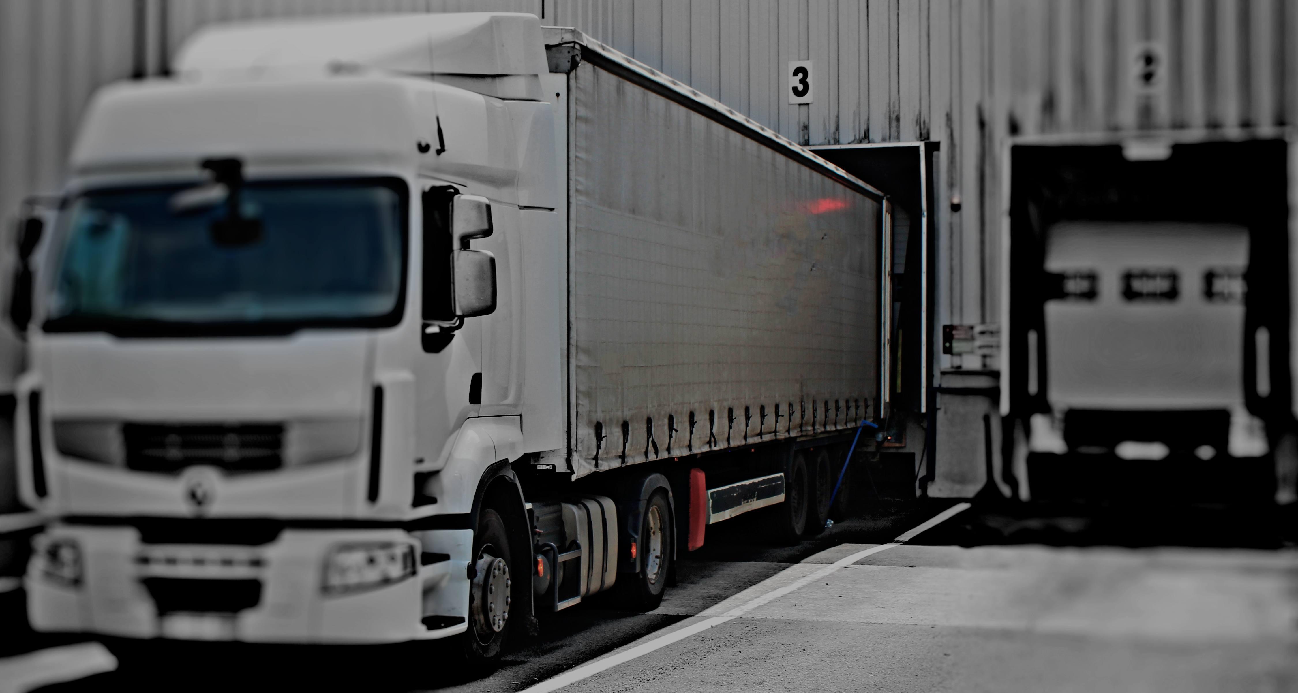 GemmaLog gestion logistique et transport